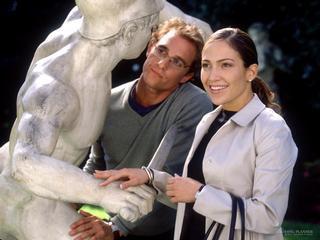 Jennifer Lopez Images The Wedding Planner