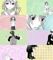 This Is Goodbye - fruits-basket photo
