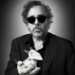 Tim Burton - tim-burton icon