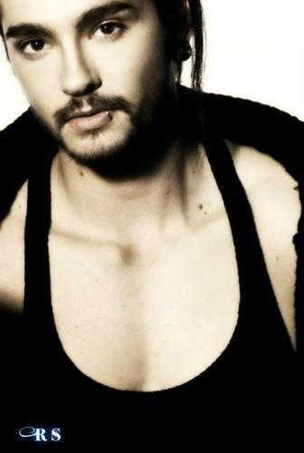 Tom Sexy Kaulitz