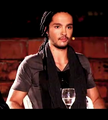Tom Sexy Kaulitz - tom-kaulitz photo