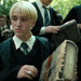 Tom as Draco in POA