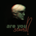 Tom as Draco - tom-felton icon