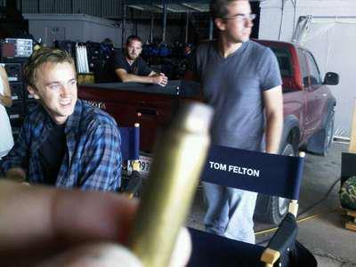 Tom ;)