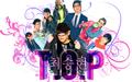 Top♥*♥*♥