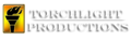 Torchlight Production - youtube photo