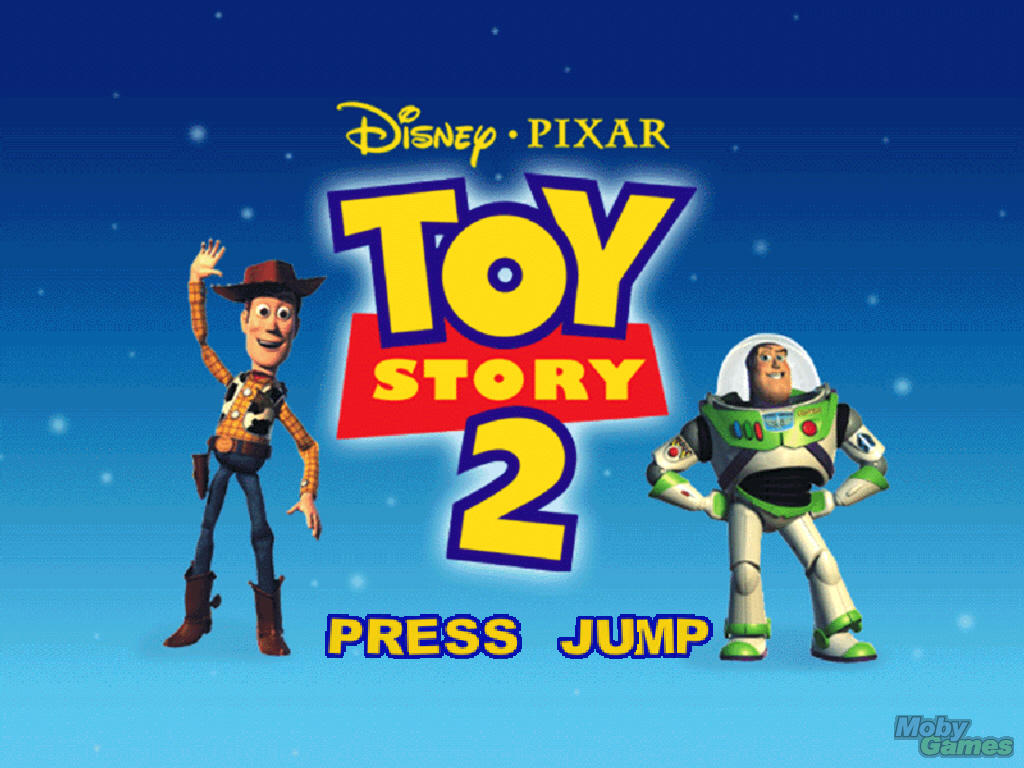 Toy Story Games Woody To The Rescue : Toy story buzz lightyear to the rescue