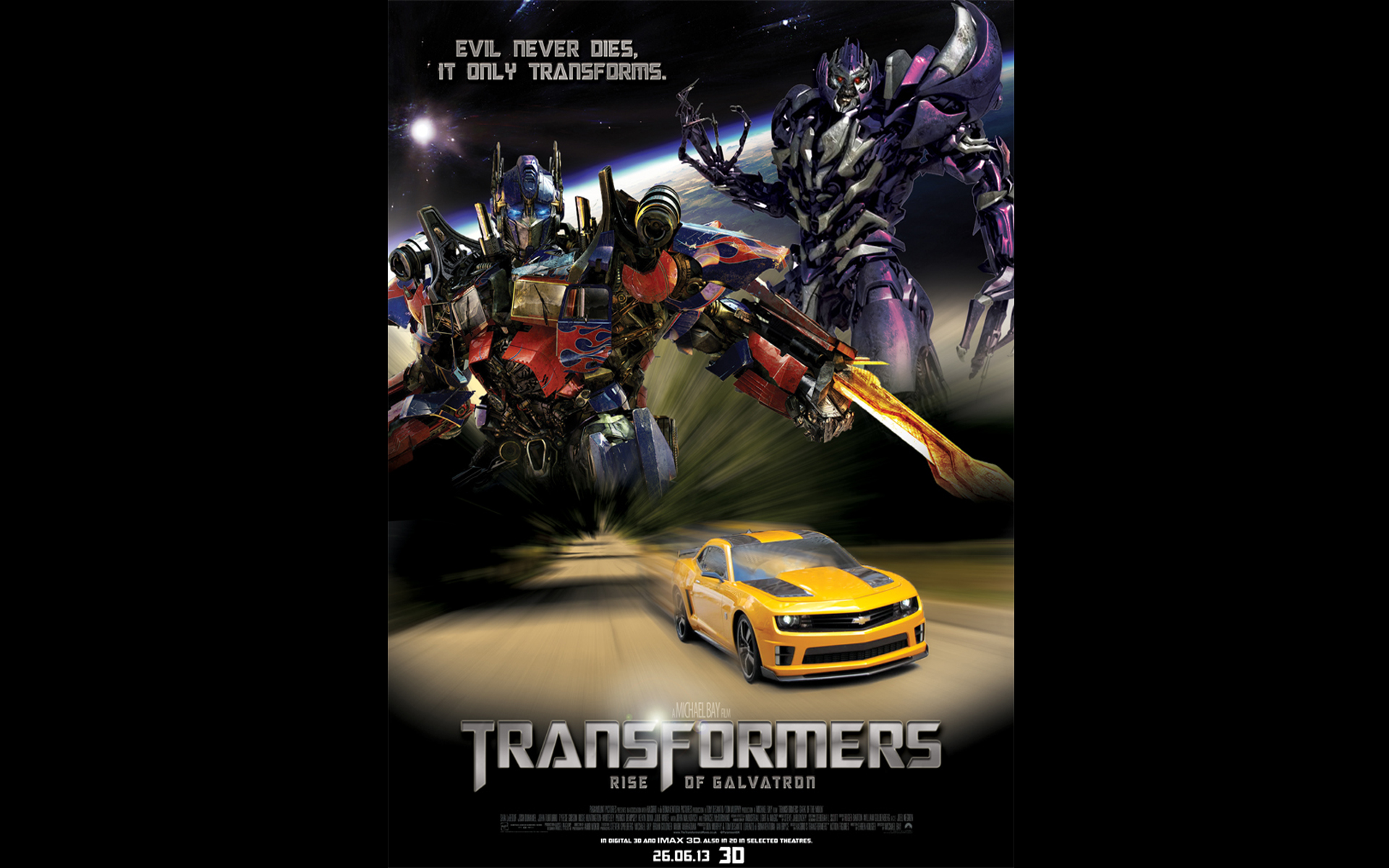 transformers 4 images transformers 4 wallpaper hd wallpaper and