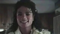 Unforgettable, In Every Way - michael-jackson photo
