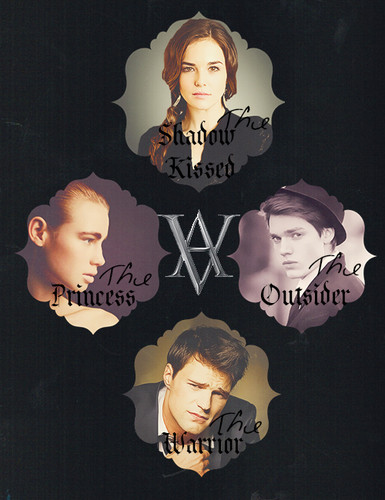 VA Cast