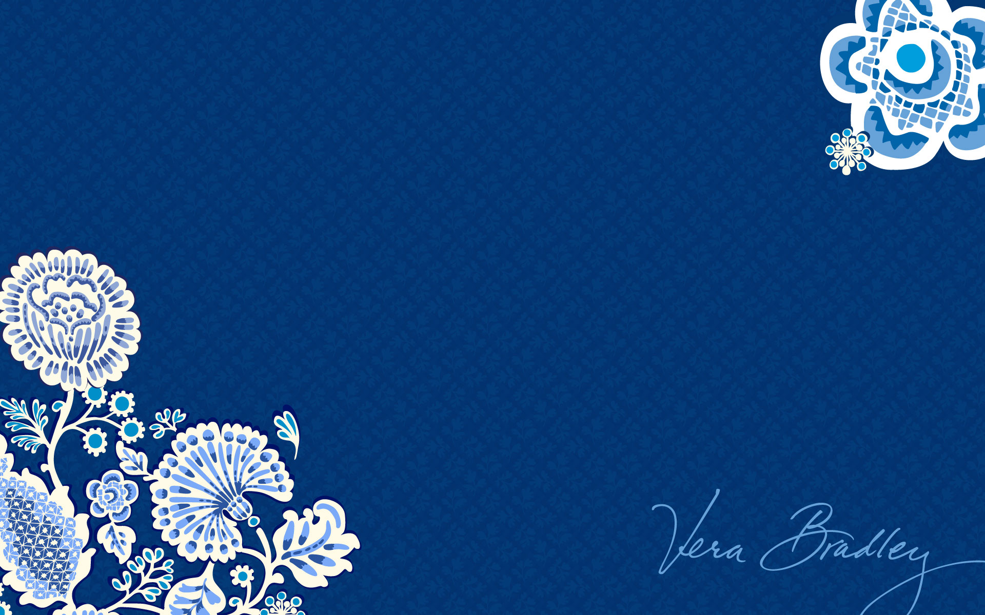 Vb Wallpapers Vera Bradley Wallpaper 35126645 Fanpop