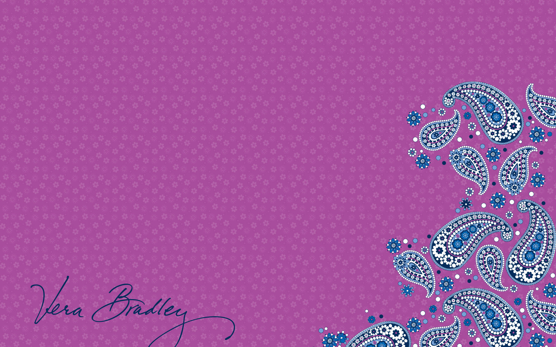 Vb Wallpapers Vera Bradley Wallpaper 35126651 Fanpop