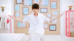 VIXX - G.R.8.U MV ~♥