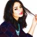 Vanessa Hudgens Icons