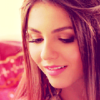 Victoria Justice photo with a portrait called Victoria Justice icones