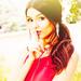 Victoria Justice icones