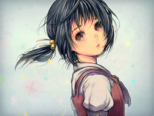 Vocaloid~