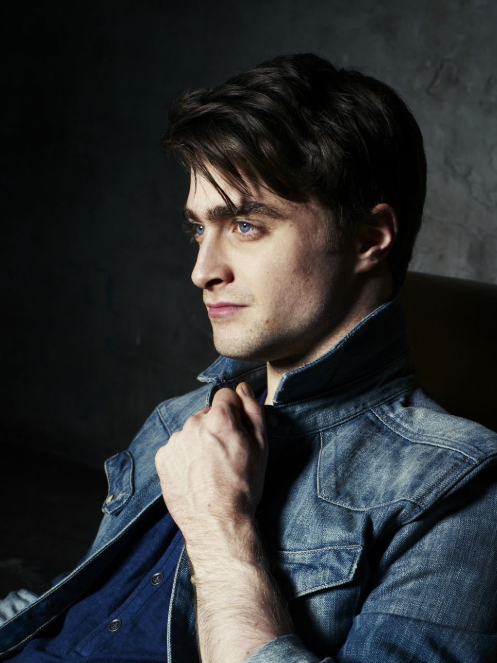 Daniel Radcliffe images Warwick Saint 2011 HD wallpaper and background ... Daniel