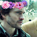 Will Graham icons!