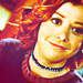 Willow Rosenberg - willow-rosenberg icon