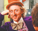 Willy Wonka & The Chocolate Factory - willy-wonka-and-the-chocolate-factory icon