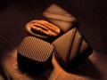 Yummy - chocolate wallpaper