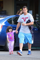 adam sandler - adam-sandler photo
