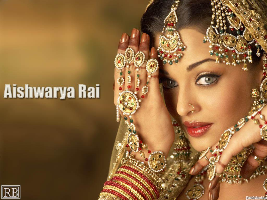beauty queens images aishwarya rai the miss world pageant of 1994 hd