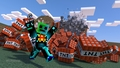 asas - minecraft photo