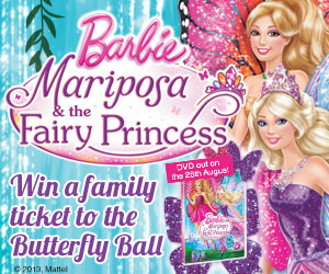 Barbie download i the mp3 island princess as need to know