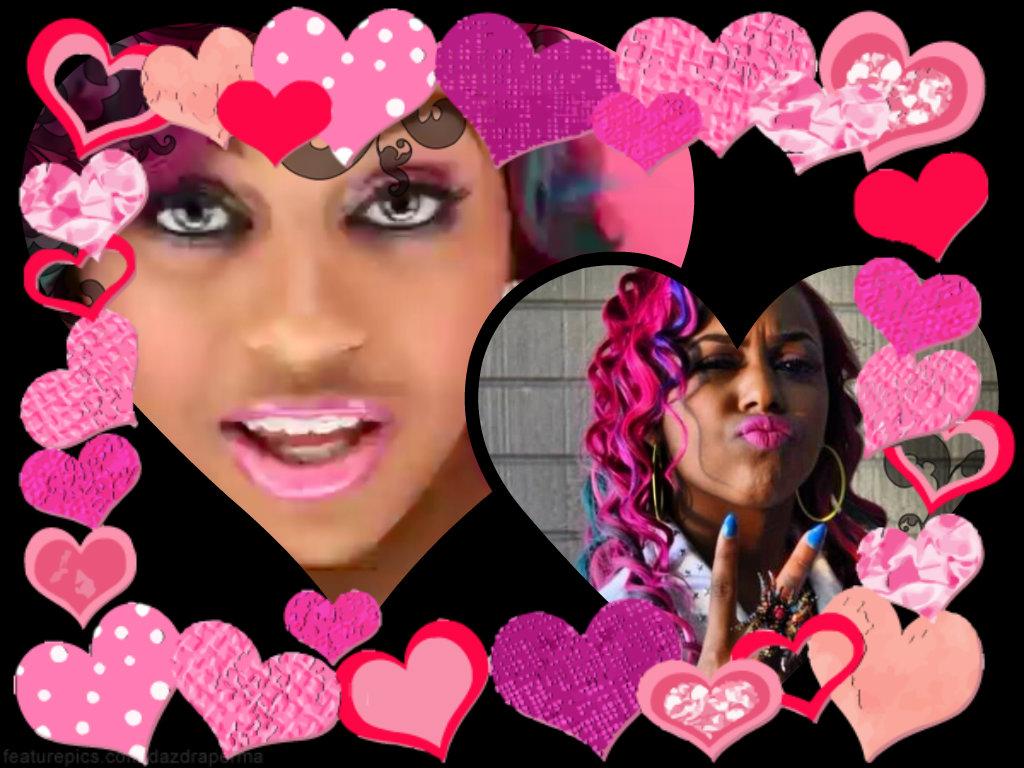 Omg Girlz Beauty Beauty OMG Girl...