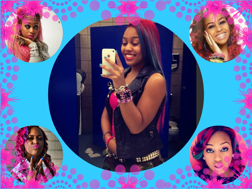 Beauty OMG Girlz Images HD Wallpaper And Background Photos