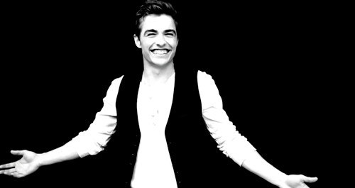 Dave Franco wallpaper entitled dave franco.