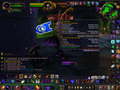 demo warlock dmg 3.5.5 - world-of-warcraft photo