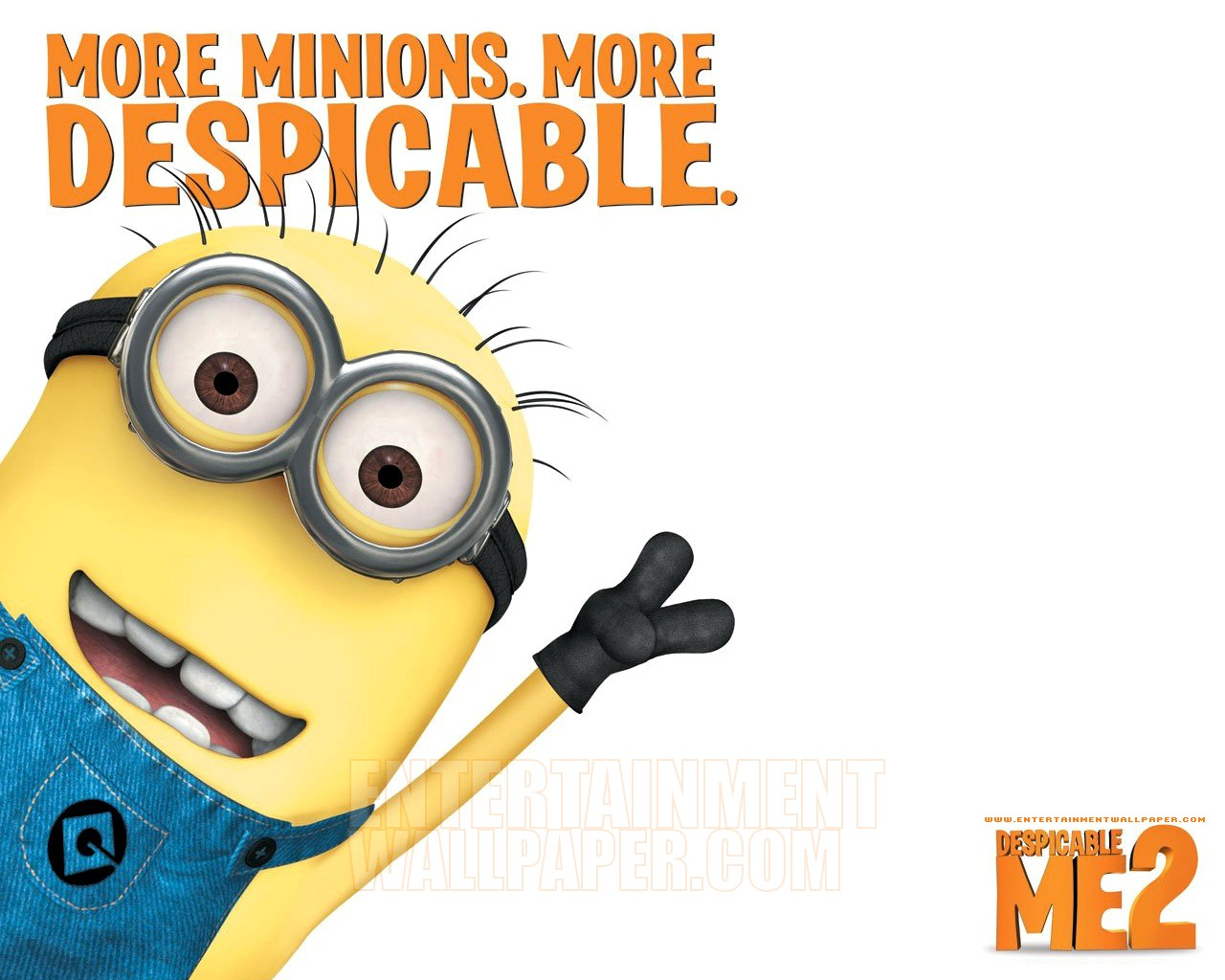 despicable me 2 club images despicable me 2!!!! hd wallpaper and