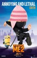 edith poster  - despicable-me-2-club photo