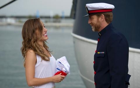 elbarco 1x01