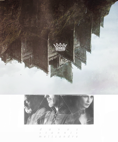 Team Dragonstone