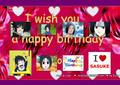 happy birthday - naruto-shippuuden-sasuke-lovers fan art