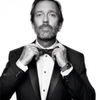 Hugh Laurie photo called hugh laurie icons