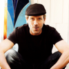 Hugh Laurie photo titled hugh laurie icons