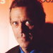 hugh laurie icons