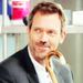 hugh laurie icons - hugh-laurie icon