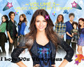 i love you victorious