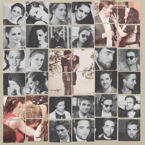 if it&#39;s true love, it&#39;ll never go away <3