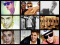 jb is the best - justin-bieber fan art
