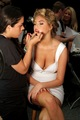 kate upton make up