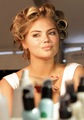 kate upton very beautifull face
