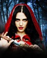 lady morgana - merlin-on-bbc fan art