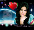 maite - maite-perroni fan art